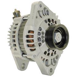 ACDelco 19134164 - ACDelco Alternators and Generators