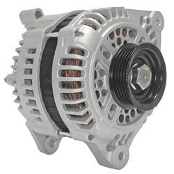 ACDelco 19134165 - ACDelco Alternators and Generators