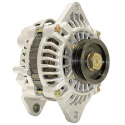 ACDelco 19134166 - ACDelco Alternators and Generators