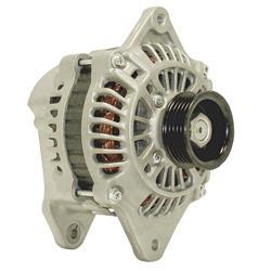 ACDelco 19134167 - ACDelco Alternators and Generators