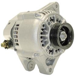 ACDelco 88864448 - ACDelco Alternators and Generators