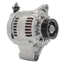 ACDelco 19134172 - ACDelco Alternators and Generators