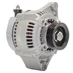 ACDelco 19134173 - ACDelco Alternators and Generators