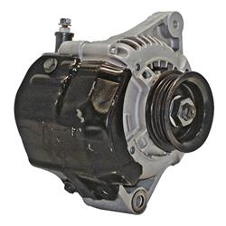 ACDelco 19134175 - ACDelco Alternators and Generators