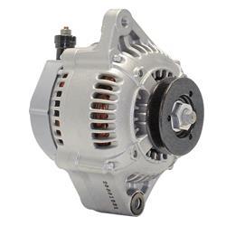 ACDelco 19134176 - ACDelco Alternators and Generators