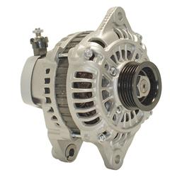 ACDelco 19134177 - ACDelco Alternators and Generators
