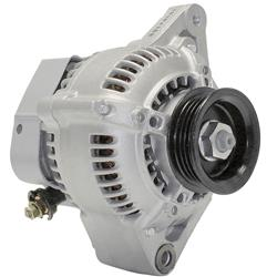 ACDelco 19134179 - ACDelco Alternators and Generators
