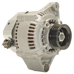 ACDelco 19134182 - ACDelco Alternators and Generators