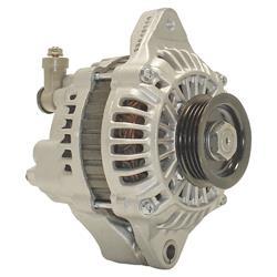 ACDelco 19134189 - ACDelco Alternators and Generators