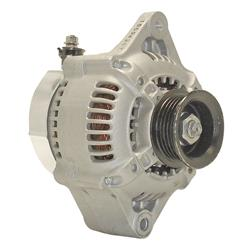 ACDelco 19134191 - ACDelco Alternators and Generators