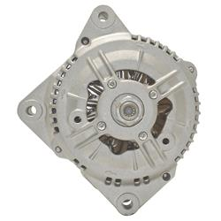 ACDelco 19134193 - ACDelco Alternators and Generators