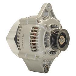 ACDelco 19134195 - ACDelco Alternators and Generators
