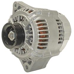 ACDelco 19134196 - ACDelco Alternators and Generators