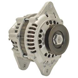 ACDelco 19134202 - ACDelco Alternators and Generators