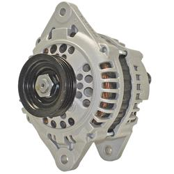 ACDelco 19134203 - ACDelco Alternators and Generators