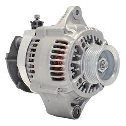 ACDelco 19134204 - ACDelco Alternators and Generators