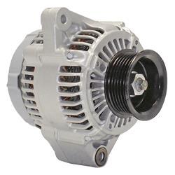 ACDelco 19134205 - ACDelco Alternators and Generators