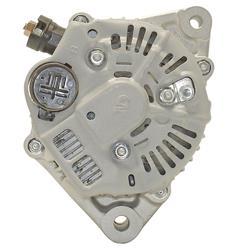 ACDelco 19134206 - ACDelco Alternators and Generators