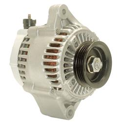 ACDelco 19134207 - ACDelco Alternators and Generators