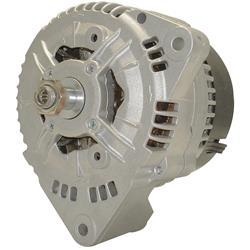 ACDelco 19134209 - ACDelco Alternators and Generators