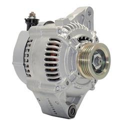 ACDelco 19134210 - ACDelco Alternators and Generators