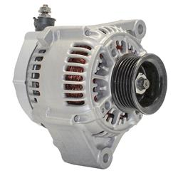 ACDelco 19134212 - ACDelco Alternators and Generators