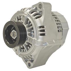 ACDelco 19134213 - ACDelco Alternators and Generators