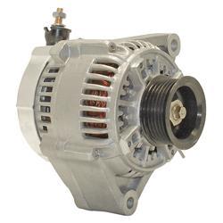 ACDelco 19134215 - ACDelco Alternators and Generators