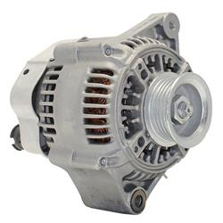 ACDelco 19134217 - ACDelco Alternators and Generators