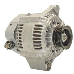 ACDelco 19134218 - ACDelco Alternators and Generators