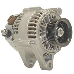 ACDelco 88864449 - ACDelco Alternators and Generators