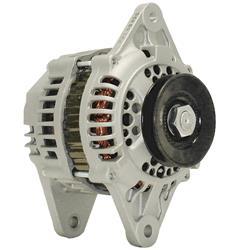 ACDelco 19134222 - ACDelco Alternators and Generators