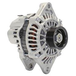 ACDelco 19134226 - ACDelco Alternators and Generators