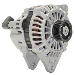 ACDelco 19134227 - ACDelco Alternators and Generators