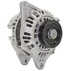 ACDelco 19134228 - ACDelco Alternators and Generators