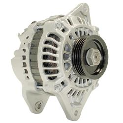 ACDelco 19134230 - ACDelco Alternators and Generators