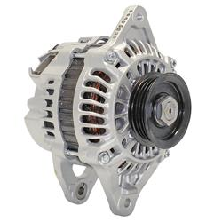 ACDelco 19134231 - ACDelco Alternators and Generators