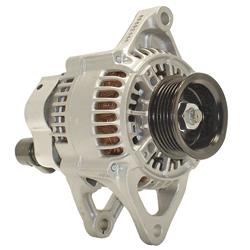 ACDelco 19134233 - ACDelco Alternators and Generators