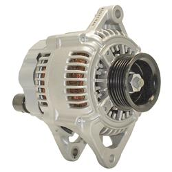 ACDelco 19134234 - ACDelco Alternators and Generators