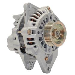 ACDelco 19134236 - ACDelco Alternators and Generators