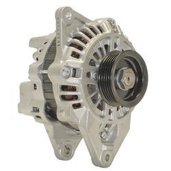 ACDelco 19134238 - ACDelco Alternators and Generators