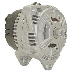 ACDelco 19134240 - ACDelco Alternators and Generators
