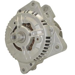 ACDelco 19134242 - ACDelco Alternators and Generators