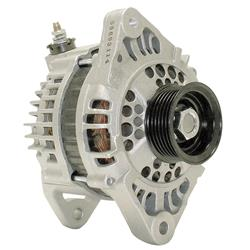 ACDelco 88864434 - ACDelco GM OE Remanufactured Alternators