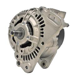 ACDelco 19134245 - ACDelco Alternators and Generators