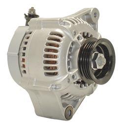 ACDelco 19134249 - ACDelco Alternators and Generators