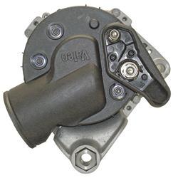 ACDelco 19134252 - ACDelco Alternators and Generators
