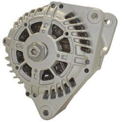 ACDelco 19134253 - ACDelco Alternators and Generators