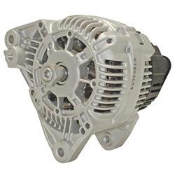 ACDelco 19134254 - ACDelco Alternators and Generators