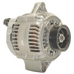 ACDelco 19134256 - ACDelco Alternators and Generators